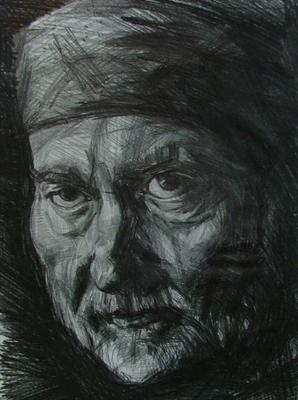 Study of Older Man